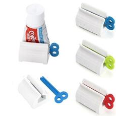 Bathroom, Bathroom Accessories, Home Decor, toothpasteextruder
