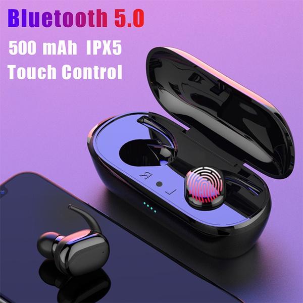 Headset, Ear Bud, Earphone, miniearbud