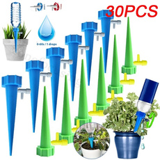 dripirrigationwateringsystem, irrigation, Garden, automaticwatering