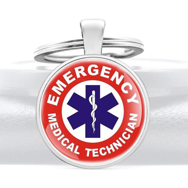Fashion, emergencymedicaltechnician, Jewelry, Gifts