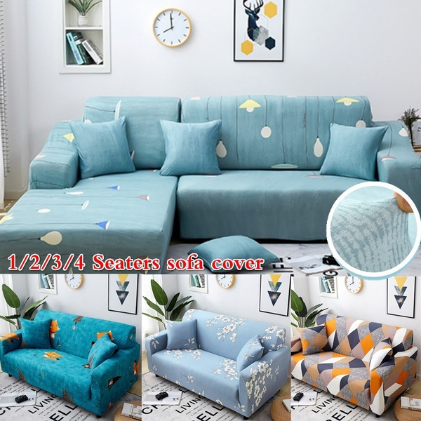 sofasllpcover, armchairslipcover, Decor, indoor furniture
