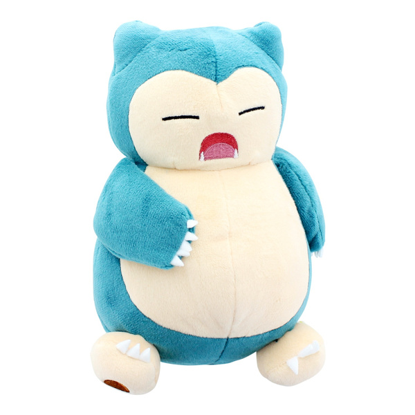 snorlax, Anime, Star, Pokemon