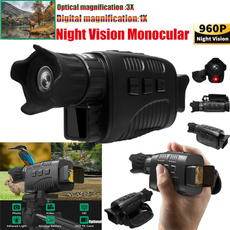 Hiking, Outdoor, nightvisiontelecope, Hunting