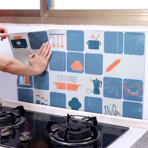 oilpollutionprevention, autohesion, cookingbench, Ceramic