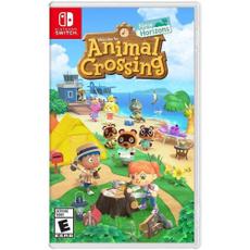 Video Games, Electronic, Game, Animal