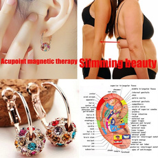 healthproduct, DIAMOND, Yoga, Jewelry
