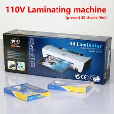 Machine, laminatingmachine, a4laminatormachine, a4laminator