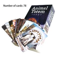 precise, Mini, Celtic, animaltotemtarotcard