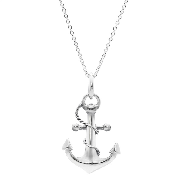 Sterling, Silver Jewelry, Chain, sterling silver
