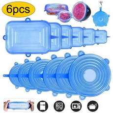 stretchlidcover, Cases & Covers, lidcover, Silicone