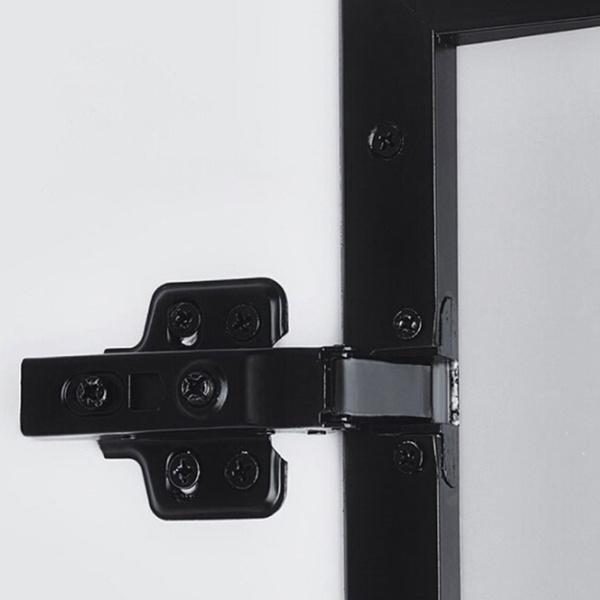 stayhinge, Door, buildingamphardware, Aluminum