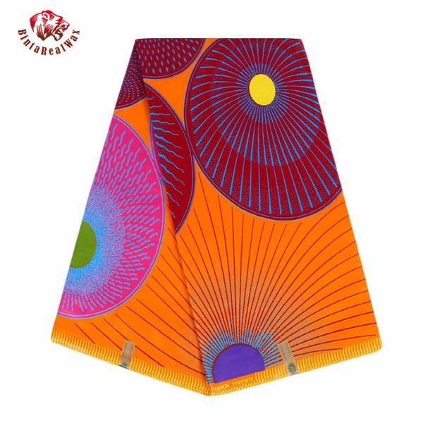 africanprint, Cotton fabric, windprooffabric, Fabric