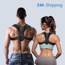 Fashion Accessory, Outdoor, posturecorrector, Men