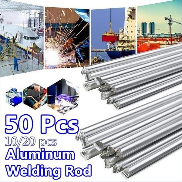 welderstick, solderingtool, aluminumweldingwire, solderingaluminium