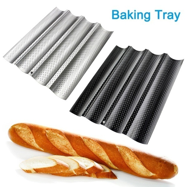 grillplate, Baking, gasappliance, diy