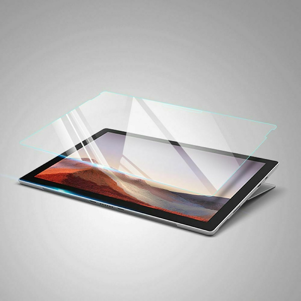 microsoftsurfacepro7protector, Glass, microsoftsurfacepro7screenprotector, Microsoft