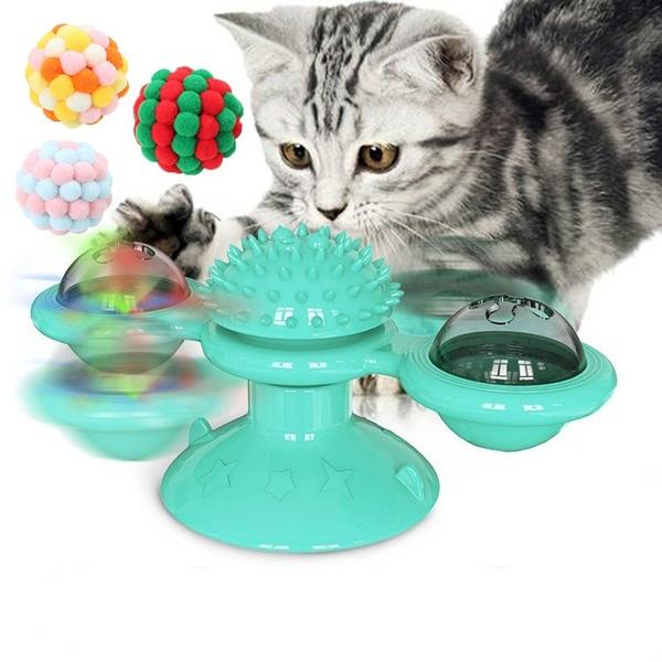 intelligentamusement, Toy, petstoy, Pets