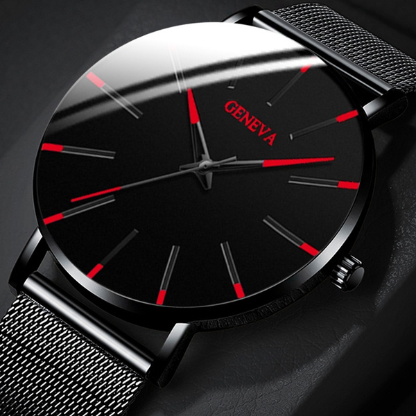 simplewatch, Fashion, fashion watches, Watch