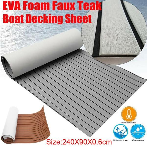 flooringcarpet, deckingpad, flooringmat, boatflooring
