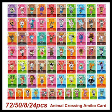 Gifts, animalcrossingamiibocard, animalcrossingamiibo, animalcrossing