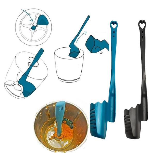 Cleaner, Kitchen & Dining, Tool, scraper