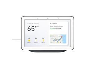 Charcoal, Google, Home & Living, bluetooth speaker