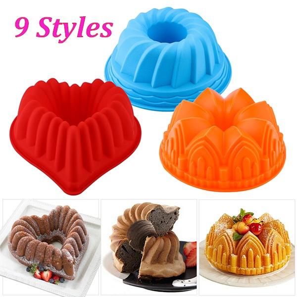 Bakeware, tray, Kitchen & Dining, pastrytool