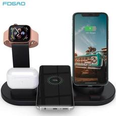 charger, qicharger, iphonewirelesscharger, Samsung