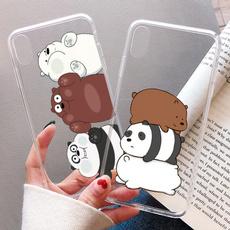 case, samsunga01case, Samsung, Iphone 4