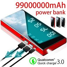 ipad, Galaxy S, Mobile Power Bank, Samsung