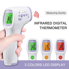 fever, thermometergun, earthermometer, bodytemperature
