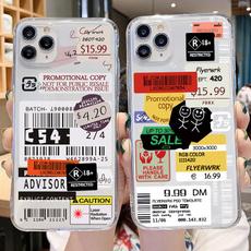 samsunggalaxya01, case, celularhuaweifunda, Samsung