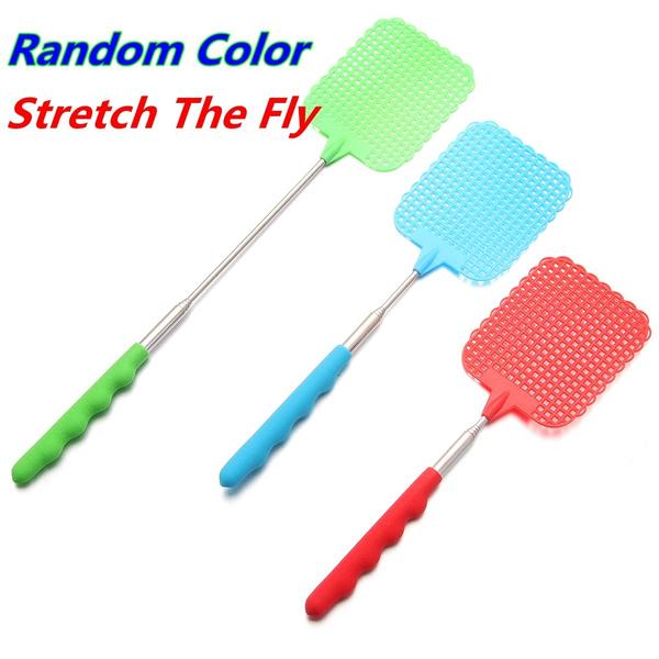 antimosquito, Outdoor, Home & Living, flyswatter