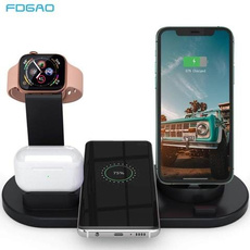 chargerpad, airpodscharger, iphonewirelesscharger, chargerstand