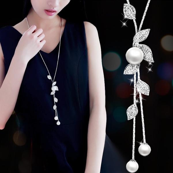fashion clothes, Fashion Accessory, Fashion, leaf