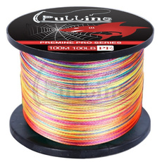 braidedline, pefishingline, fishingaccessorie, 100mfishingline