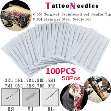 tattoo, tattooequipment, professionaltattookit, Tattoo Supplies