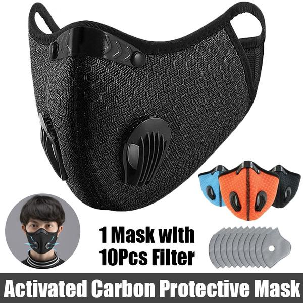 respiratormask, pm25mask, dustmask, kn95dustmask