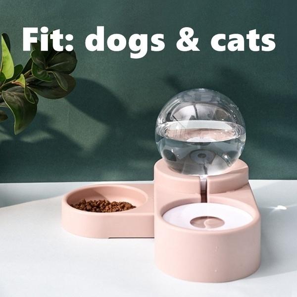 petaccessorie, catwaterdispenser, Pets, Dogs
