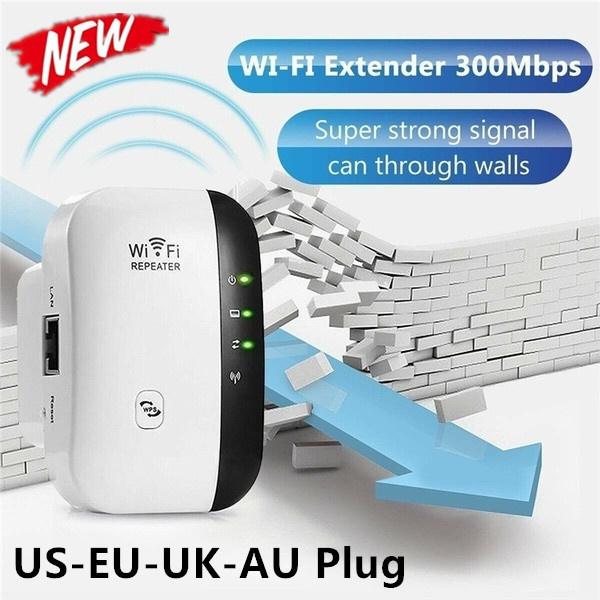 signalbooster, wifi, routerwifi, wirelesswifi