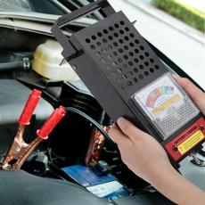 load, batterymeter, electromobile, Battery