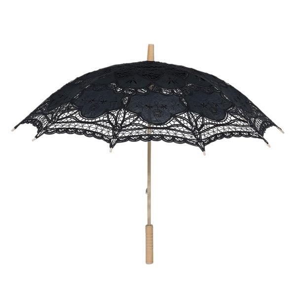laceumbrellaparasol, vintageweddingbridalumbrella, parasol, Umbrella