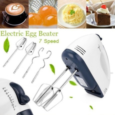 whiskmixer, kitchenhandmixer, eggbeater, Electric
