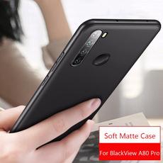 case, blackviewa80case, Classics, caseforblackviewa80