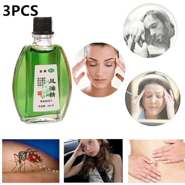 antimosquito, rheumatismpain, headachedizzine, itching