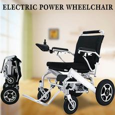 disabledperson, Electric, mobilityaidsequipment, powerwheelchair