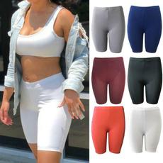 sportsshortpant, lowwaistedshort, Shorts, Yoga