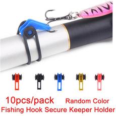 safekeeping, bait, baitcasting, Tool
