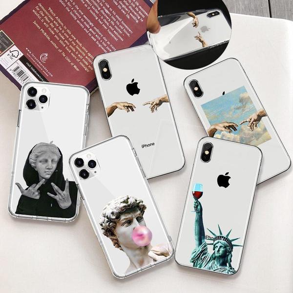 IPhone Accessories, case, iphone 5, art