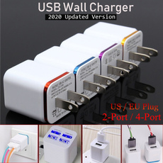 samsungcharger, ipad, Htc, euplug